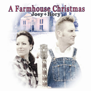 A Farmhouse Christmas 2011 Joey + Rory