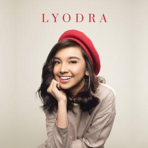 Gemintang Hatiku dari Lyodra