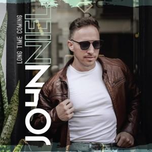Album Long Time Coming from John Niel