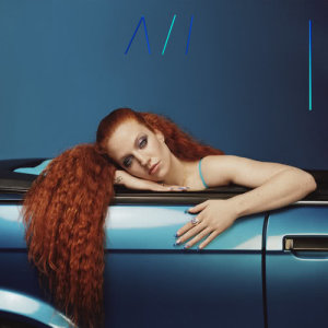 Listen to Rollin song with lyrics from Jess Glynne