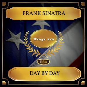 收聽Frank Sinatra的Day By Day歌詞歌曲