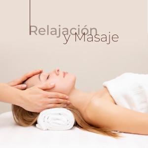 Album Relajación y Masaje from Masaje Relajante Masters