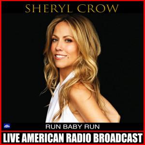 Album Run Baby Run from Sheryl Crow