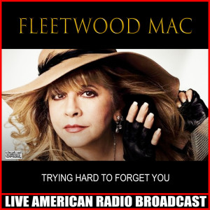 Listen to Got To Move song with lyrics from Fleetwood Mac