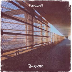 Album Farewell (Explicit) from Junior