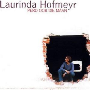 Album Perd oor die Maan (Spesiale uitgawe) from Laurinda Hofmeyr