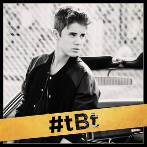 Album #tBt from Justin Bieber