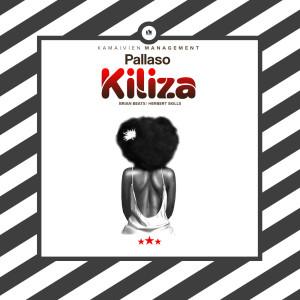 Album Kiliza from Pallaso