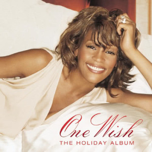 Listen to O Come O Come Emanuel song with lyrics from Whitney Houston