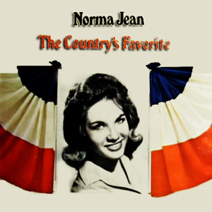 Album The Country's Favorite from Norma Jean