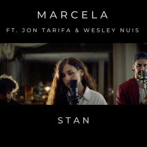 Listen to Stan(Explicit) song with lyrics from Marcela
