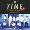 Super Junior Album Time_Slip - The 9th Album Mp3 Download