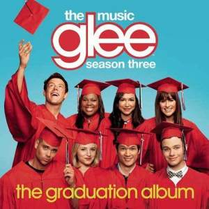 Listen to Edge Of Glory (Glee Cast Version) song with lyrics from Glee Cast