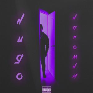 Album Напомни from Hugo