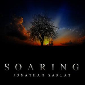 Album Soaring from Jonathan Sarlat