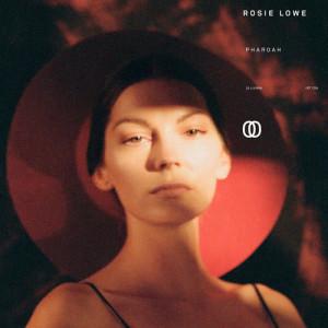 Album Pharoah from Rosie Lowe