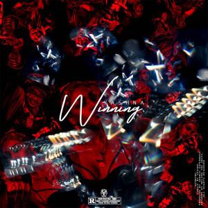 Album Winning from Yashna
