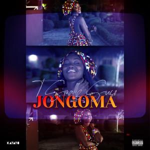 Album jongoma (Explicit) from T Smallz Suso