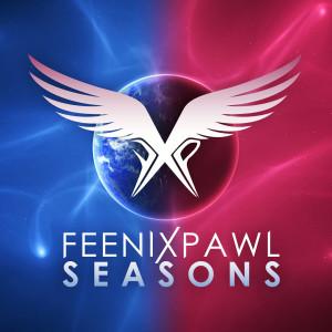 Feenixpawl的專輯Seasons