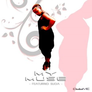 Album My Muse Single from Suga