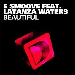 Album Beautiful from E-Smoove