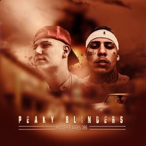 Peaky Blinders (Explicit)