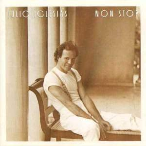 Listen to Too Many Women (Album Version) song with lyrics from Julio Iglesias