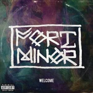 Welcome (Explicit) dari Fort Minor