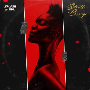 Album Still Loving(Explicit) from Splash