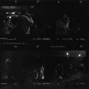 Album In the Beginning Vol. 1 (Explicit) from Madlib
