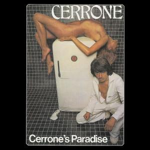II - Cerrone's Paradise