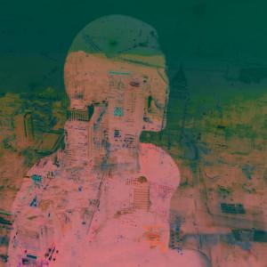 Max Richter的專輯Mirrors