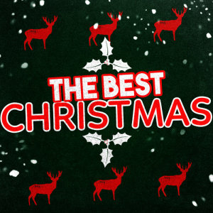 Christmas Eve的專輯The Best Christmas
