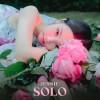 Download Lagu JENNIE KIM - SOLO
