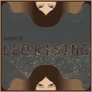 Album Love Is Louder from Karmin