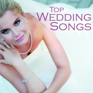 Album Top Wedding Songs from Music-Themes