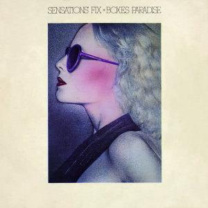 Boxes Paradise 1977 Sensations Fix