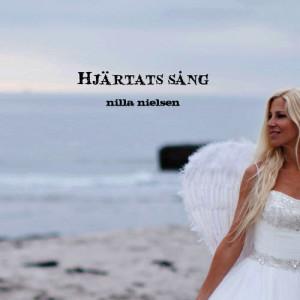 Album Hjärtats sång from Nilla Nielsen