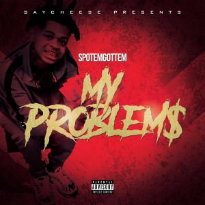 My Problem$ (Explicit)
