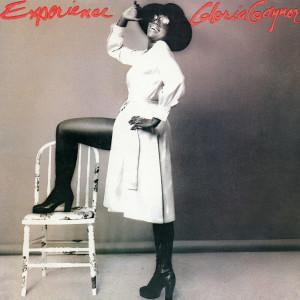 Gloria Gaynor的專輯Experience