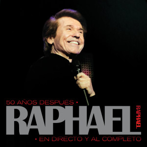 Listen to Que Seas Tú song with lyrics from Raphael