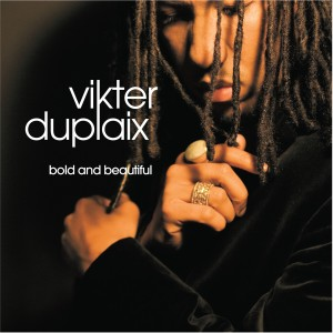 Album Bold & Beautiful from Vikter Duplaix