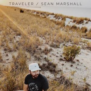 Album Traveler from Sean Marshall
