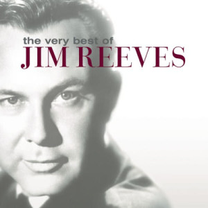 Listen to This World Is Not My Home song with lyrics from Jim Reeves