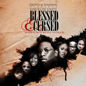 Listen to Anything Is Possible song with lyrics from Deitrick Haddon Presents Voices Of Unity