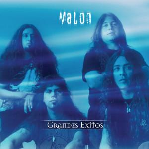 Serie De Oro 2004 Malon