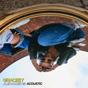 Album Like That from Gracey