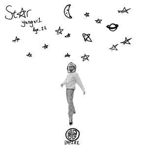 Album STAR (Explicit) from Yxngxr1