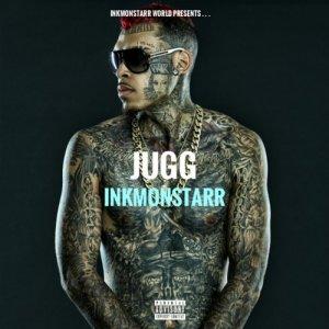Album Jugg (Explicit) from InkMonstarr