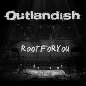 Album Root For You from Outlandish